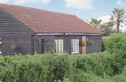 Last Minute Cottages - Adorable Ely Cottage S60329