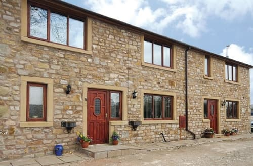 Last Minute Cottages - Exquisite Clitheroe Cottage S18218