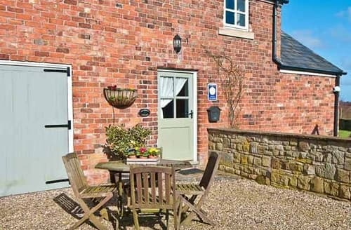 Last Minute Cottages - Superb Southport Cottage S18253