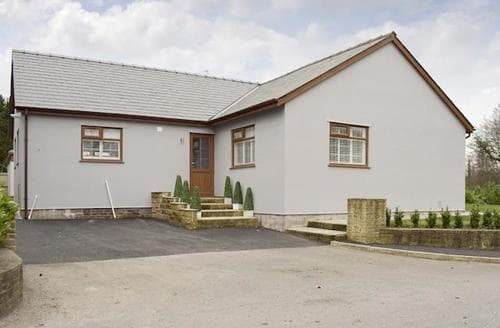 Big Cottages - Stunning Southport Cottage S78713