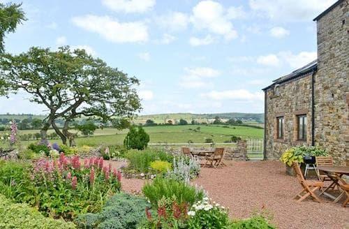 Last Minute Cottages - Splendid Bassenthwaite Cottage S18340
