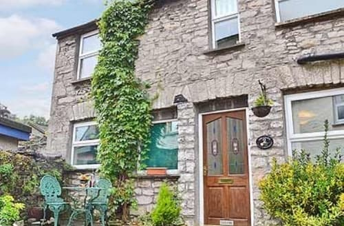 Last Minute Cottages - Excellent Kendal And Lakes Gateway Cottage S18527