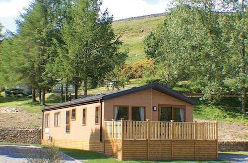 Last Minute Cottages - Quaint Kirkby Stephen Cottage S18553