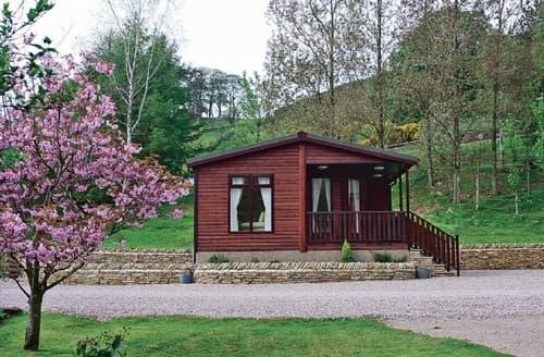 Last Minute Cottages - Gorgeous Kirkby Stephen Cottage S18554