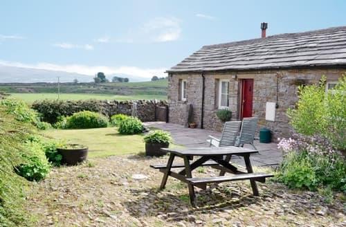 Last Minute Cottages - Stunning Kirkby Stephen Cottage S18563