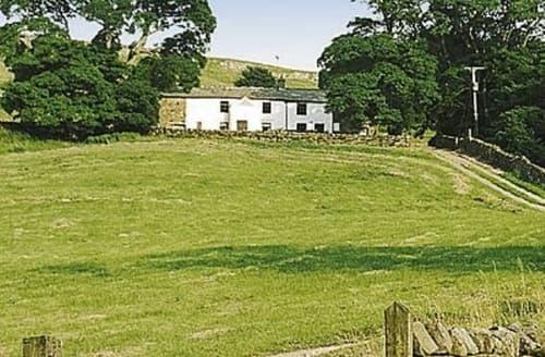 Last Minute Cottages - Gorgeous Kirkby Stephen Cottage S18565