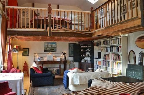 Last Minute Cottages - Excellent Kirkby Stephen Cottage S73403