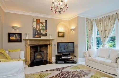 Big Cottages - Captivating Windermere Cottage S18744