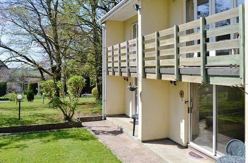 Last Minute Cottages - Superb Torrington Cottage S50486