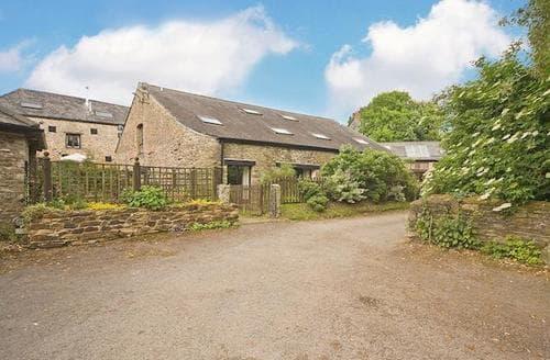 Last Minute Cottages - Adorable Kingsbridge Cottage S19332