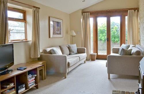 Big Cottages - Luxury Newton Abbot Cottage S19355