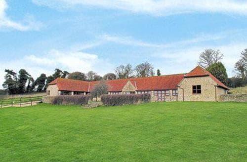 Last Minute Cottages - Charming Bridport Cottage S19702