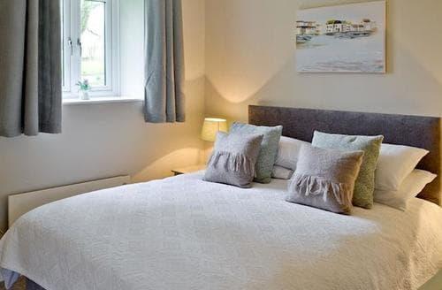 Last Minute Cottages - Charming Dorchester Cottage S19743