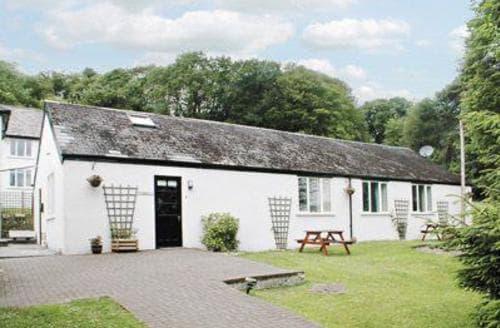 Last Minute Cottages - Beautiful Lyme Regis Cottage S19799