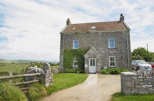 Last Minute Cottages - Superb Swanage Cottage S19893