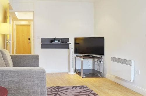 Last Minute Cottages - Saco Bath - 1 bed superior