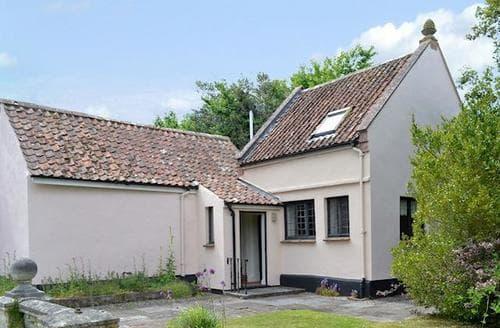 Last Minute Cottages - Delightful Minehead Cottage S20171