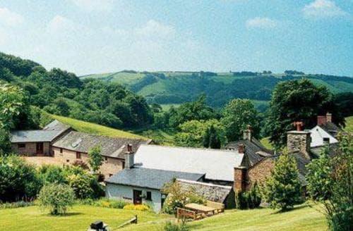 Last Minute Cottages - Delightful Minehead Cottage S20172