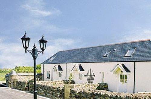Last Minute Cottages - Tasteful Padstow Cottage S20650