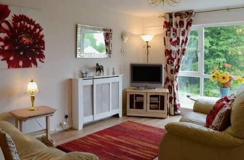 Last Minute Cottages - Luxury Callington And The Tamar Valley Cottage S37409