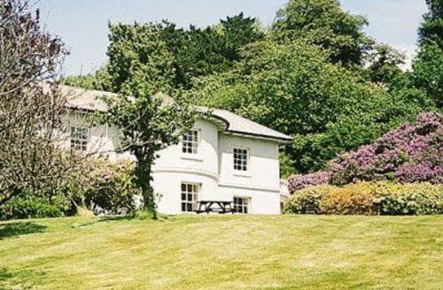 Last Minute Cottages - Stunning Liskeard Apartment S20955