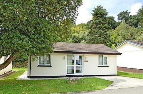Last Minute Cottages - Exquisite Liskeard Cottage S20969