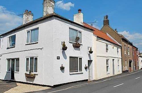 Last Minute Cottages - Delightful All Nottinghamshire Cottage S15974
