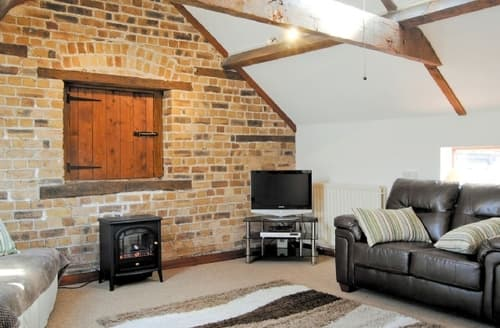 Last Minute Cottages - Delightful Newtown Cottage S21426