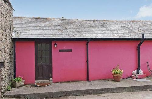 Last Minute Cottages - Superb Abergavenny Cottage S21613
