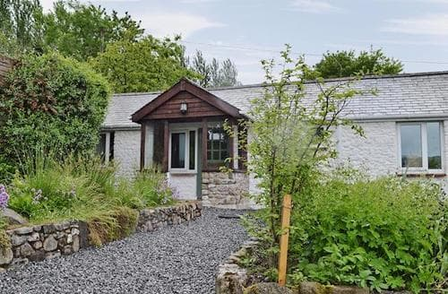 Last Minute Cottages - Quaint Llandeilo Cottage S59321
