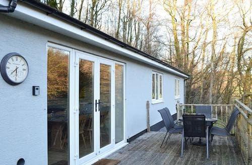 Big Cottages - Adorable Llandeilo Cottage S77878