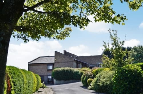 Last Minute Cottages - Charming Llanelli Cottage S37418