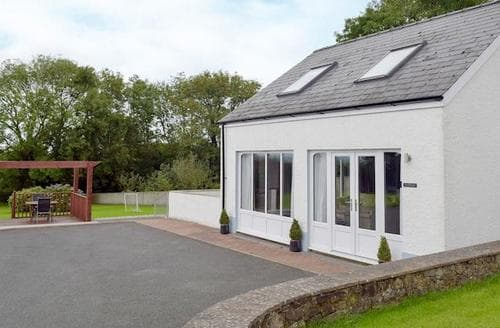 Last Minute Cottages - Exquisite Narberth Cottage S70588