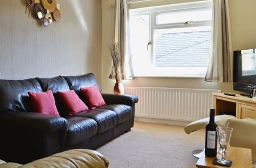 Dog Friendly Cottages - Dale Farm Apartment