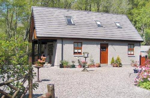 Last Minute Cottages - Cosy Beauly Apartment S22685