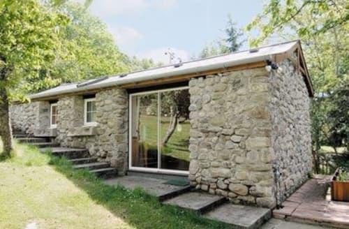 Last Minute Cottages - Delightful Inverness Cottage S22720