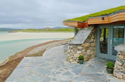 Last Minute Cottages - Adorable All Outer Hebrides Cottage S22898