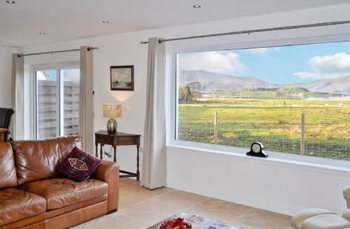 Last Minute Cottages - Lovely Appin Cottage S22992