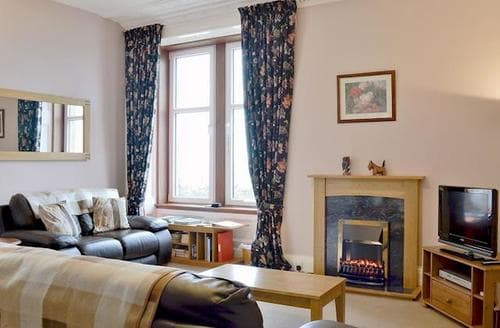 Last Minute Cottages - Inviting Campbeltown Cottage S49936