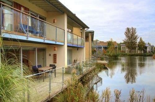 Big Cottages - Luxury Cirencester Cottage S16197