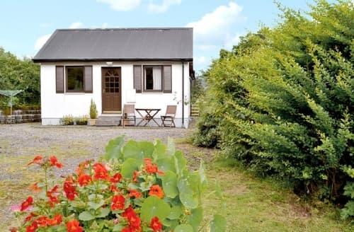 Last Minute Cottages - Delightful Taynuilt Cottage S23195