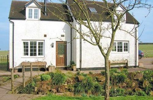 Last Minute Cottages - Excellent Gloucester Cottage S16229