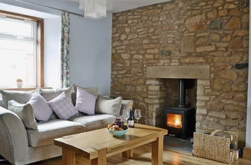 Last Minute Cottages - Attractive St Andrews Cottage S37667