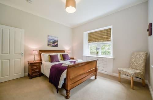 Last Minute Cottages - Splendid Ayr Cottage S42110