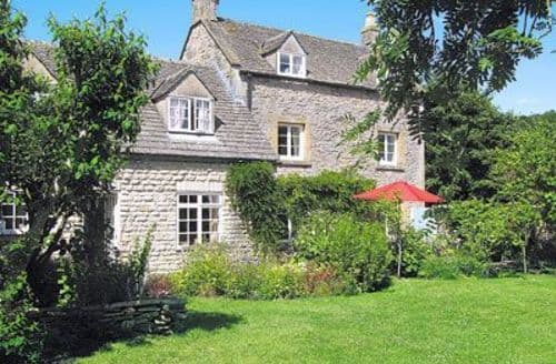 Last Minute Cottages - Exquisite Stow On The Wold Cottage S16282