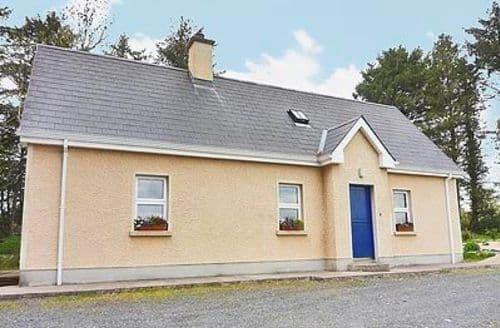 Big Cottages - Stunning Cavan Cottage S23840