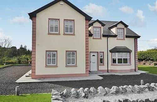 Last Minute Cottages - Attractive Ennis Cottage S23850