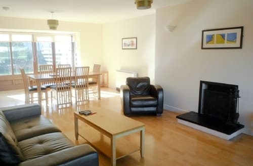 Last Minute Cottages - Gorgeous Lahinch Cottage S23855