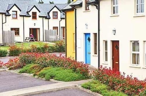 Last Minute Cottages - Splendid Ardgroom Cottage S23863