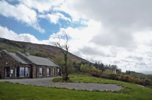 Last Minute Cottages - Captivating Kenmare Cottage S24037